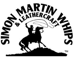 Simon Martin Whips & Leathercraft