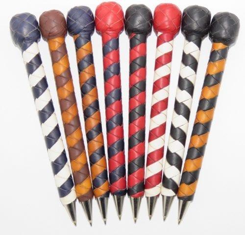 Team Colour Pen